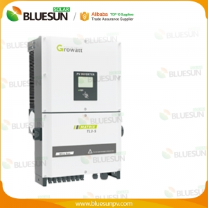180KW grid tied solar power system power plant industrial commercial use reduce electricity bill