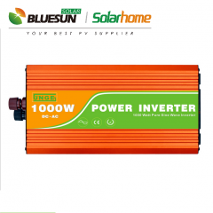 solar inverter 1000 watt off grid